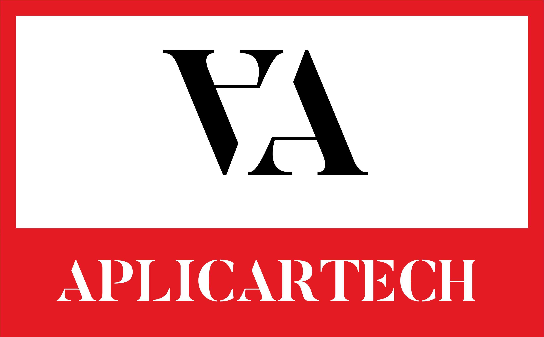 Aplicartech